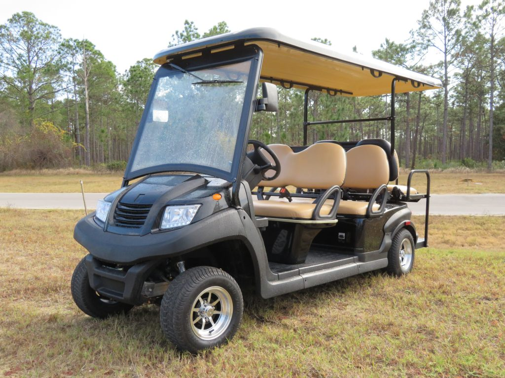 Find Golf Cart Rentals Near 30a Fl Coastline Cart Rentals